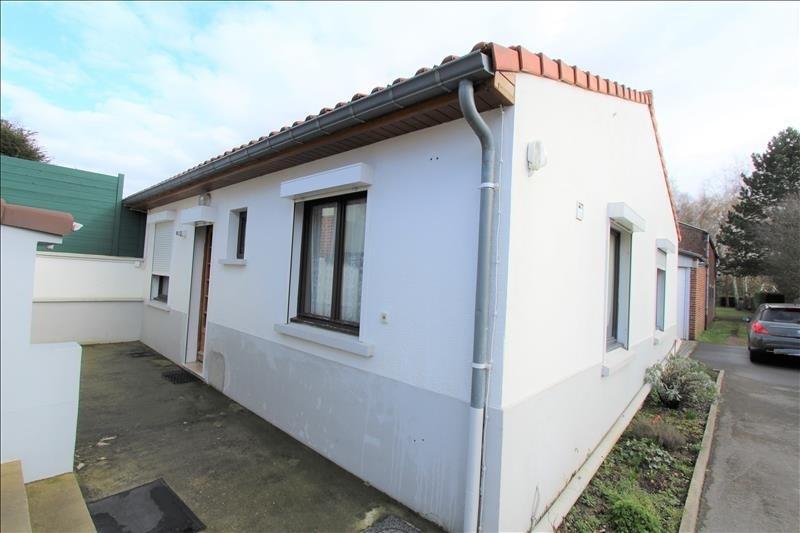 Sale house / villa Douai 322400€ - Picture 9