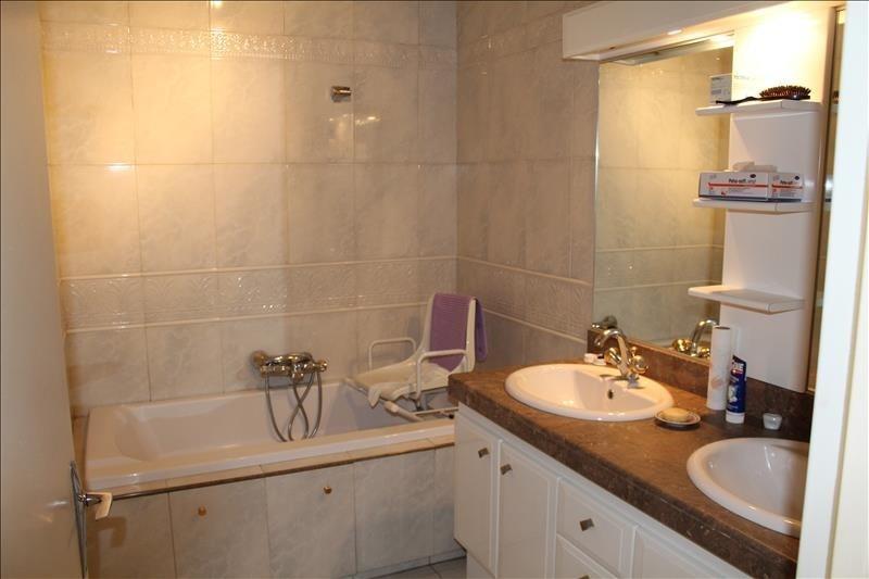 Sale apartment Asnières-sur-seine 455000€ - Picture 5