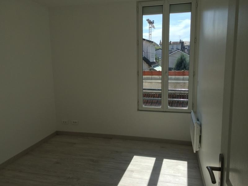 Location maison / villa Champigny sur marne 990€ CC - Photo 3