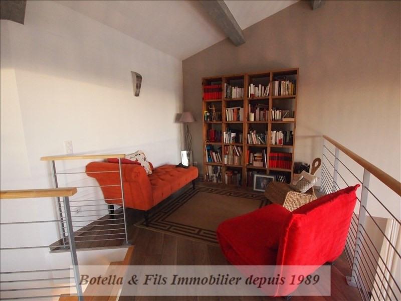 Vente de prestige maison / villa Uzes 575000€ - Photo 11