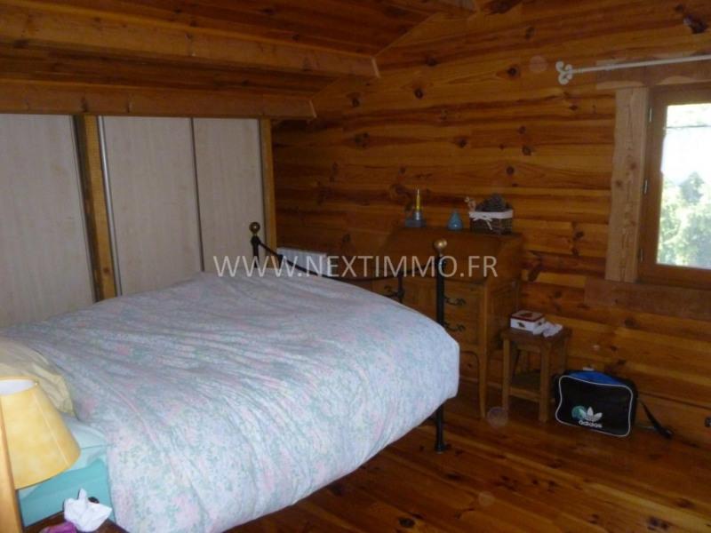 Sale house / villa Belvédère 420000€ - Picture 19