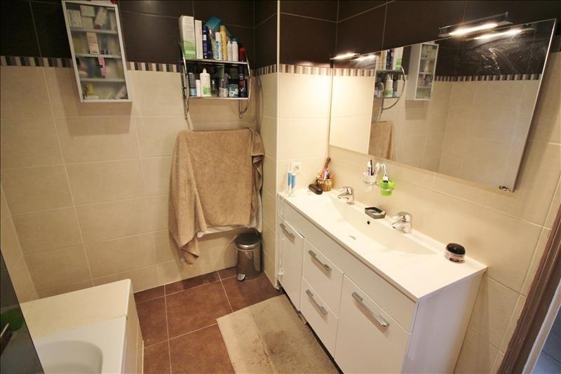 Vente maison / villa Saint cezaire sur siagne 270000€ - Photo 8