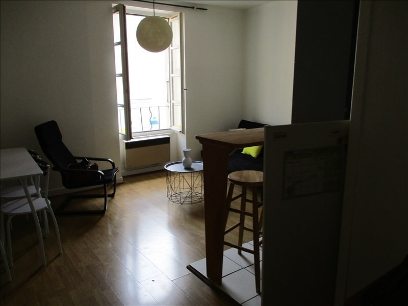 Rental apartment Montelimar 400€ CC - Picture 7