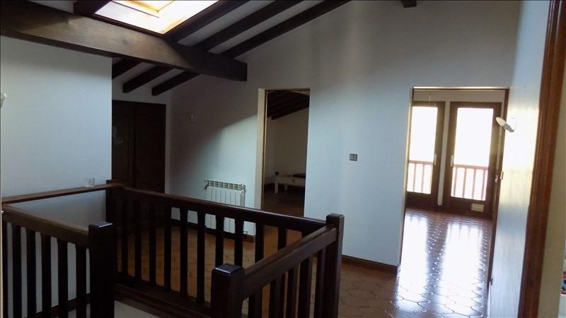 Venta  casa Urrugne 545000€ - Fotografía 7