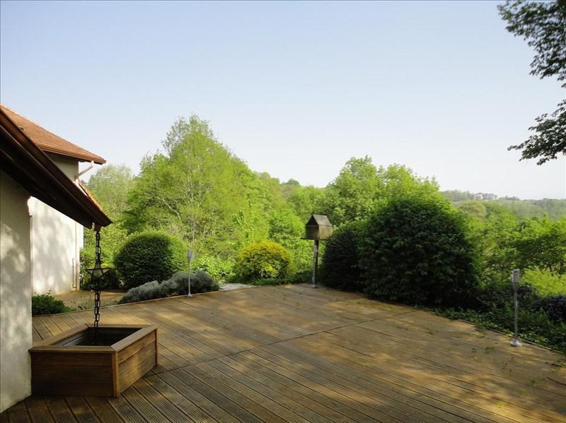 Vente maison / villa Jurancon 445000€ - Photo 6