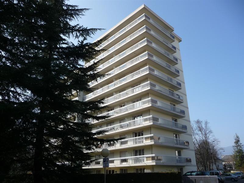 Affitto appartamento Chambéry 794€ CC - Fotografia 1