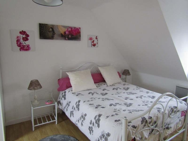 Vente maison / villa Bornel 283800€ - Photo 10