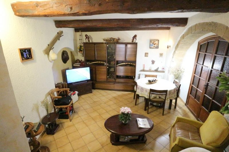 Verkauf haus Roquebrune sur argens 218500€ - Fotografie 3