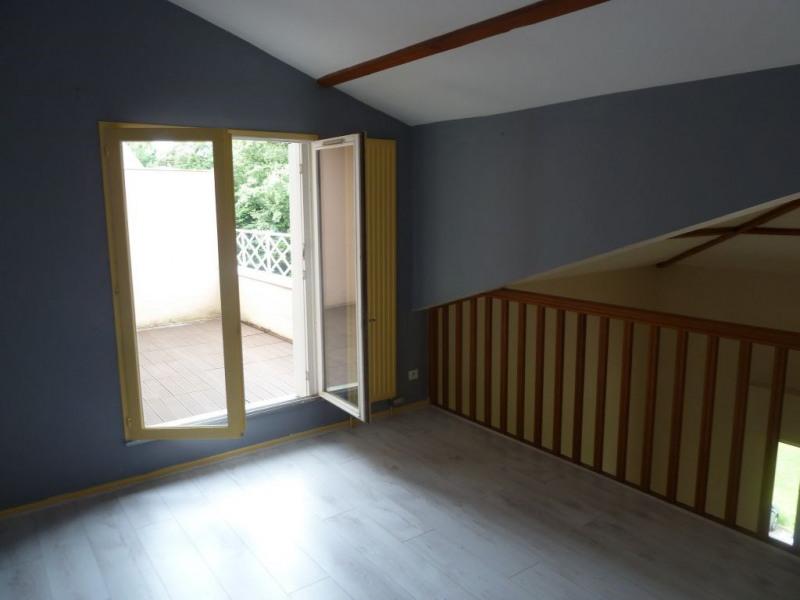 Rental apartment Ramonville-saint-agne 800€ CC - Picture 6