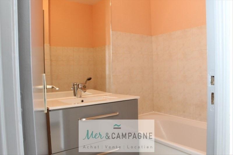 Sale apartment Fort mahon plage 131000€ - Picture 6