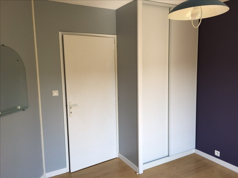 Location appartement Poitiers 485€ CC - Photo 8