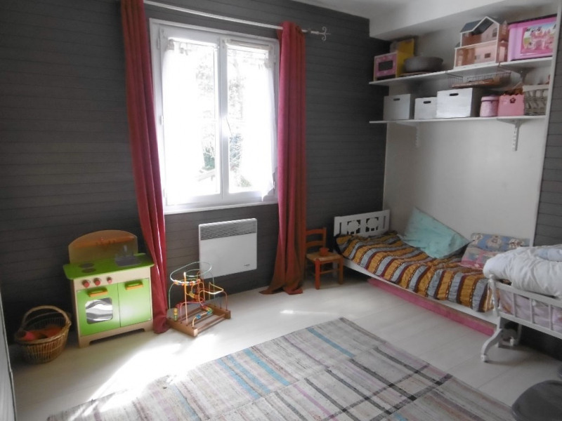 Vente maison / villa Chateau d olonne 326000€ - Photo 5