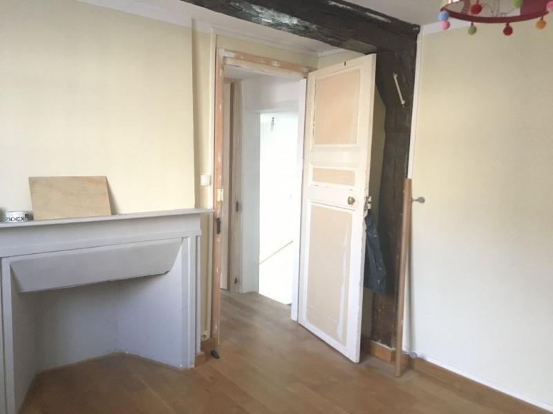 Vendita casa Beauvais 203000€ - Fotografia 7