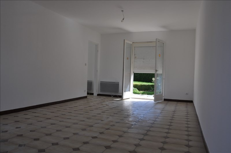 Vente maison / villa Oyonnax 176000€ - Photo 5