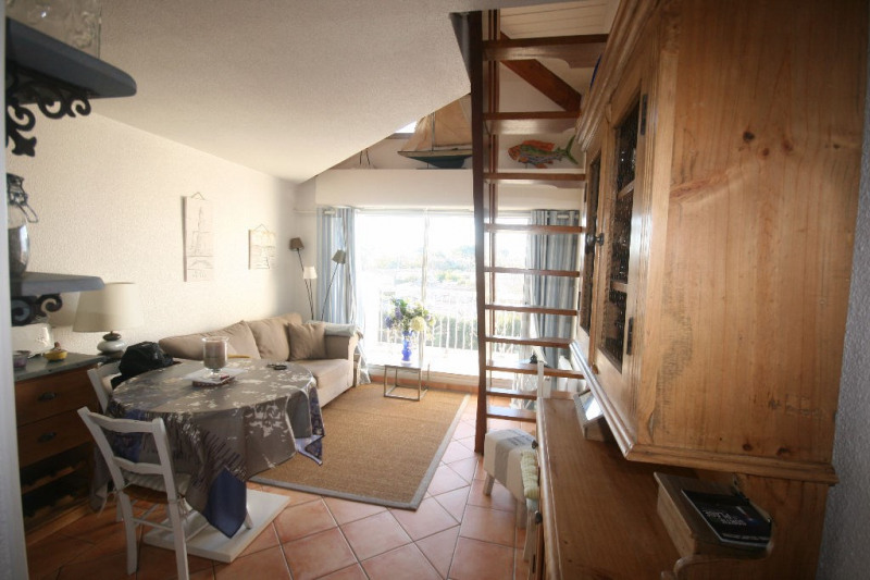 Vente appartement Meschers sur gironde 114 170€ - Photo 1