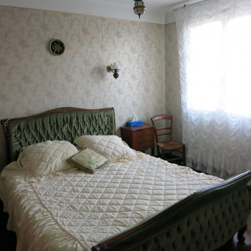 Vente maison / villa St laurent de cerdans 106000€ - Photo 9
