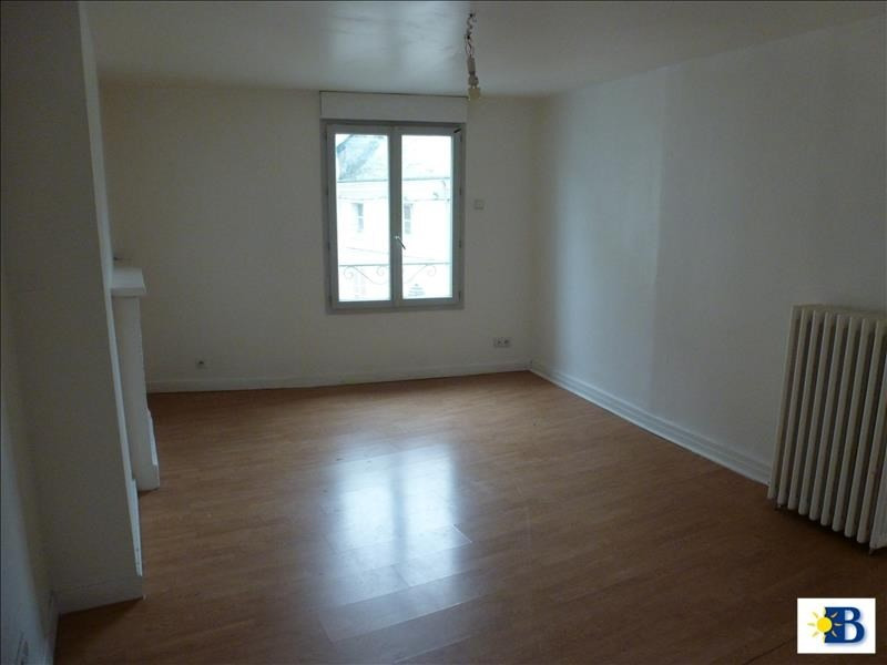Vente immeuble Chatellerault 116 600€ - Photo 4