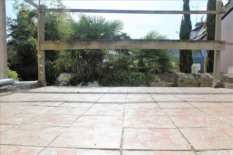 Vente maison / villa Pont l abbe 159900€ - Photo 3
