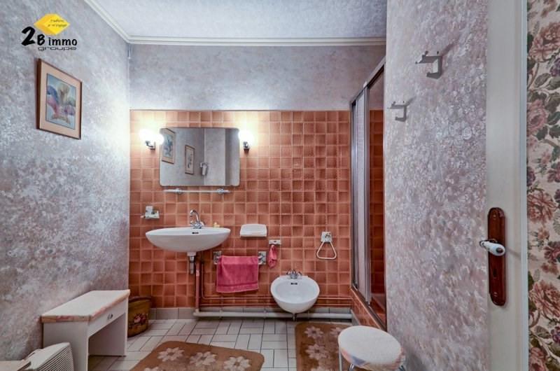 Vente maison / villa Choisy le roi 449000€ - Photo 12