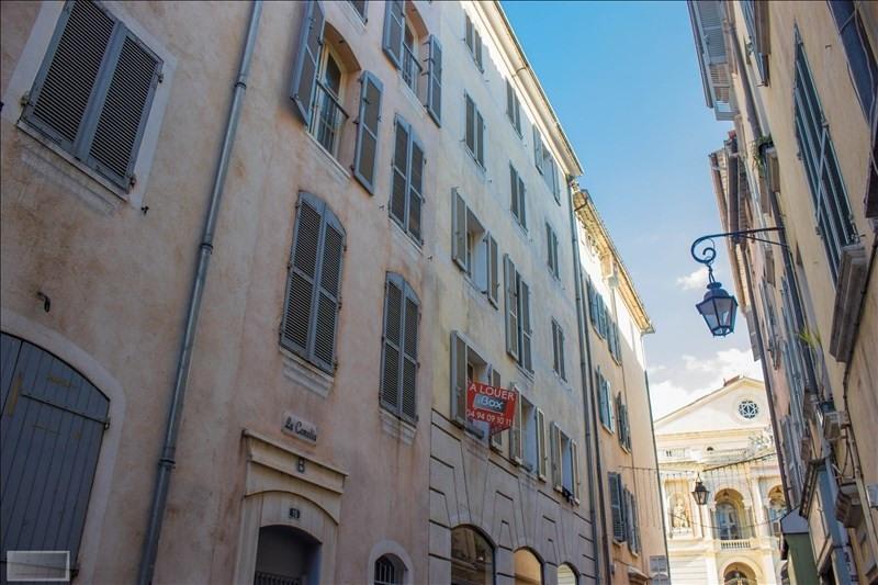 Sale building Toulon 700000€ - Picture 7