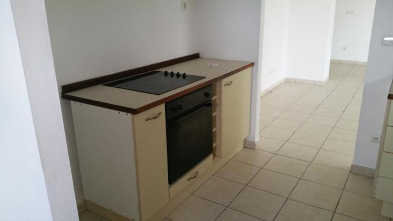 Vente appartement Le robert 216 000€ - Photo 5
