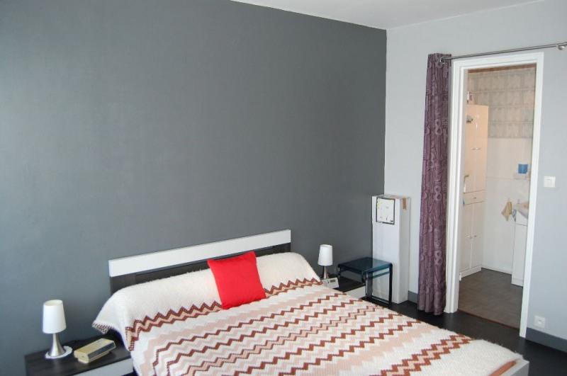 Vente appartement La rochelle 122800€ - Photo 2