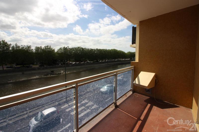 Vente appartement Trouville sur mer 328000€ - Photo 2