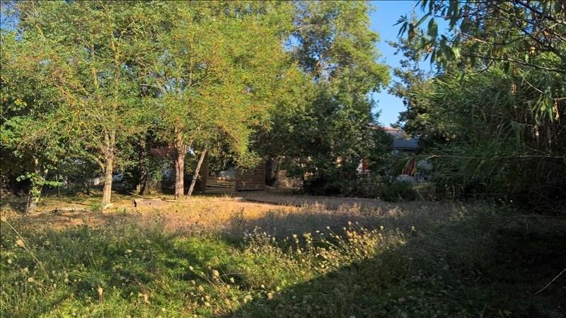 Vente maison / villa Villemur sur tarn 134000€ - Photo 3