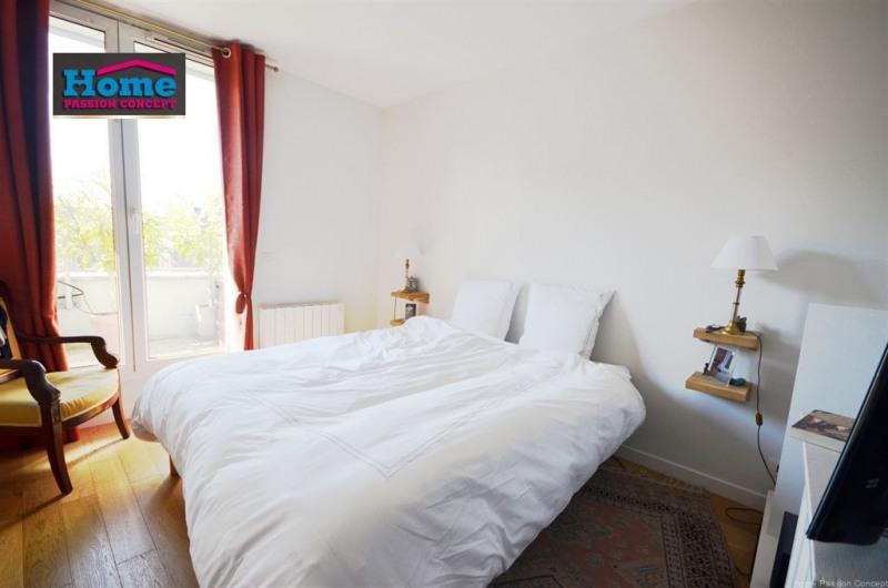 Vente appartement Rueil malmaison 695000€ - Photo 5
