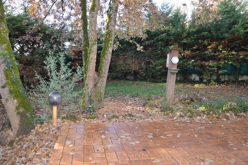 Vente maison / villa Figeac 138450€ - Photo 10