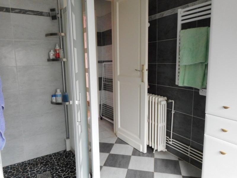 Vente appartement Bergerac 385750€ - Photo 5