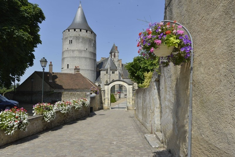 Vente Local commercial Chartres 0