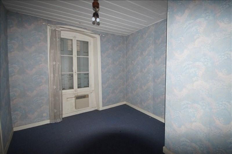 Verkauf mietshaus Ste sigolene 109000€ - Fotografie 6