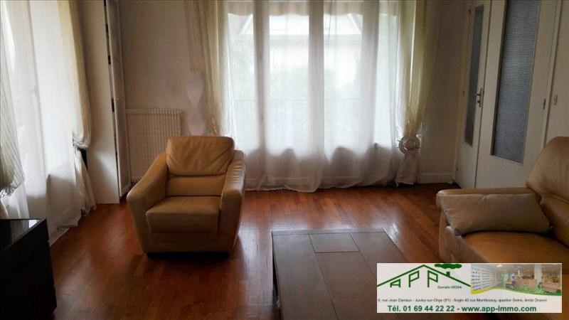 Vente maison / villa Athis mons 439 800€ - Photo 3