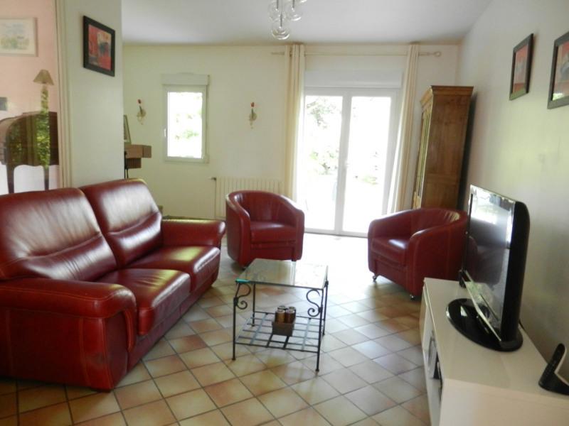 Vente maison / villa Le mans 299 860€ - Photo 4