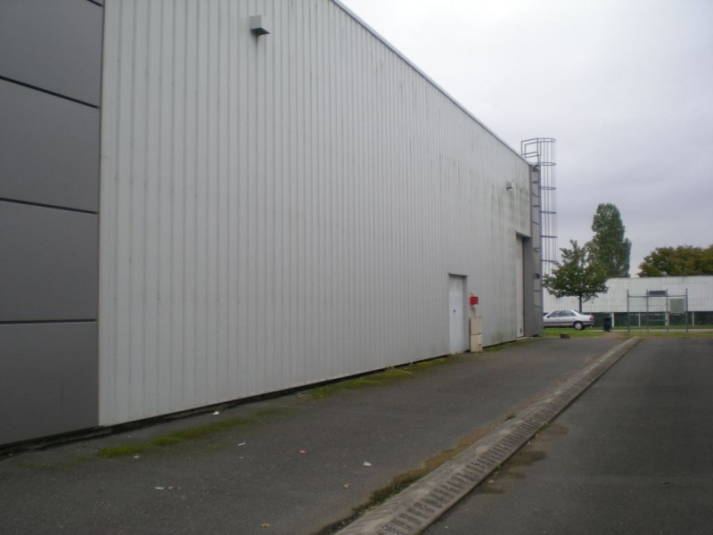 Location Local commercial Cosne-Cours-sur-Loire 0