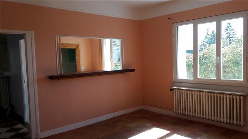 Vente maison / villa Vendôme 119485€ - Photo 1