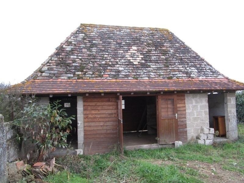Sale house / villa St laurent des hommes 170000€ - Picture 5