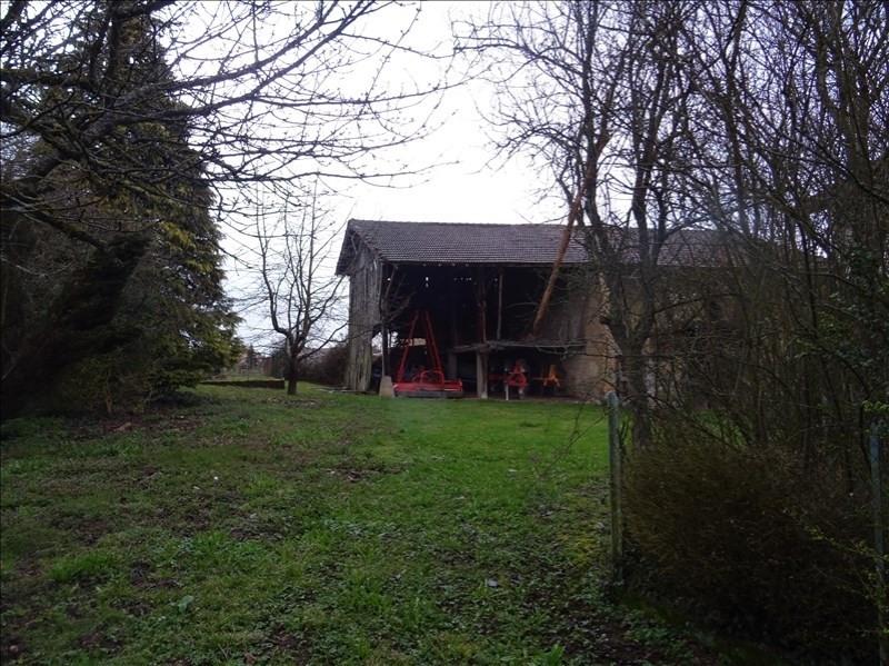 Sale house / villa Bourgoin jallieu 147500€ - Picture 6