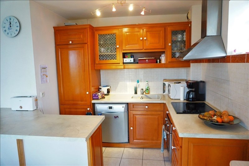 Vente appartement Noisy le grand 205000€ - Photo 3