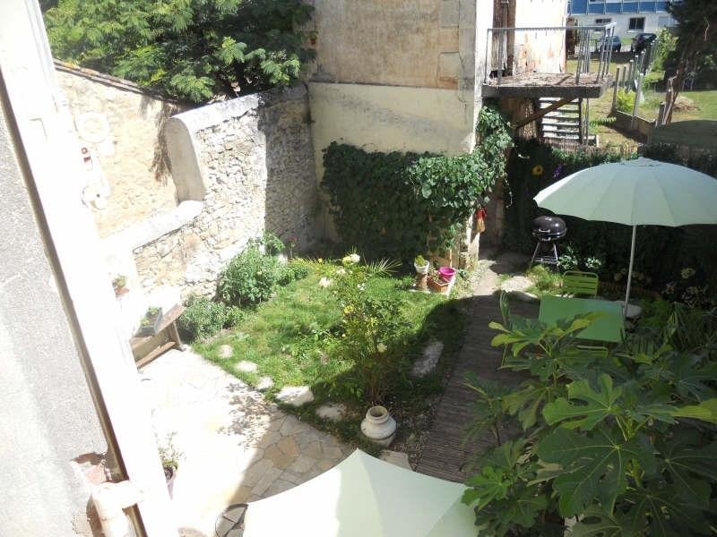 Sale house / villa Blaye 91000€ - Picture 1