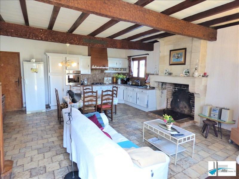 Vente maison / villa St loubes 250000€ - Photo 3