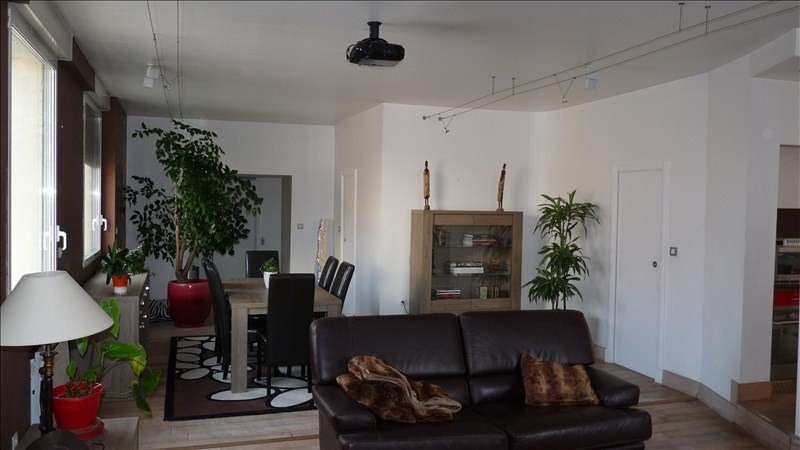 Vente de prestige appartement Montelimar 296 000€ - Photo 2
