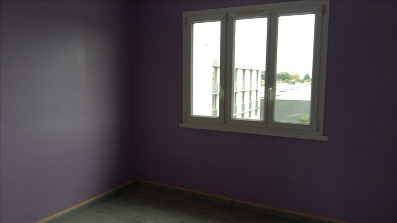 Vente appartement Pau 83 500€ - Photo 2