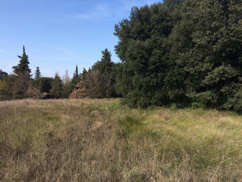 Terrain  de 900 m² Valaurie par MAISONS LIBERTE (SAS)