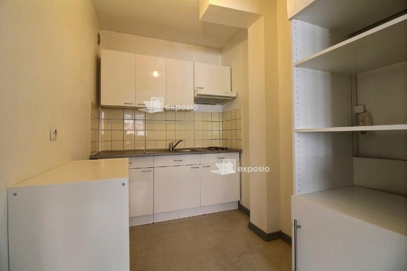 Location appartement Strasbourg 570€ CC - Photo 3