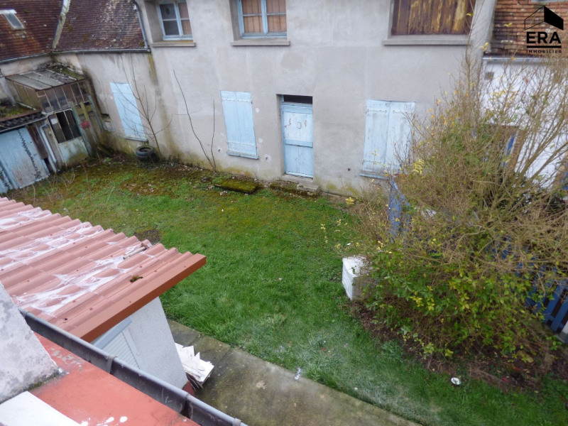 Sale apartment Ferolles attilly 185 000€ - Picture 3