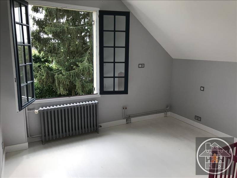 Vente maison / villa Compiegne 228000€ - Photo 4