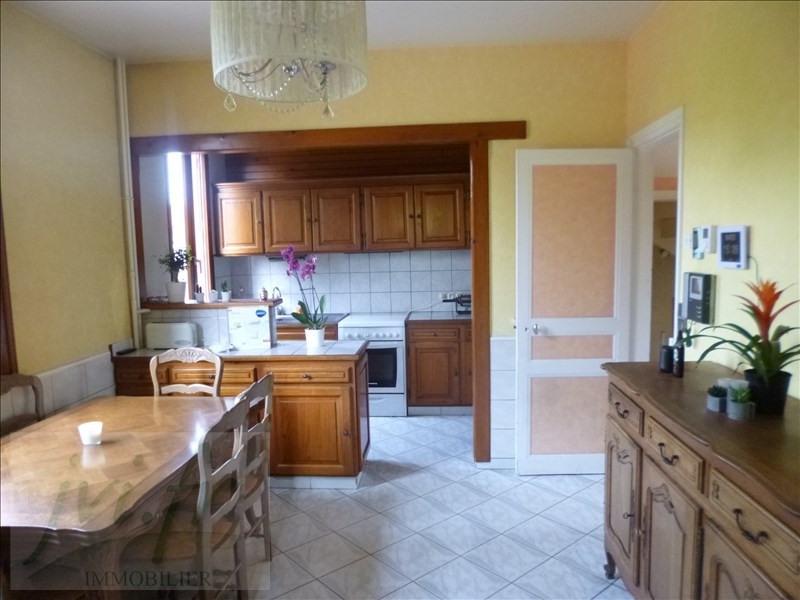 Vente maison / villa Soisy sous montmorency 375000€ - Photo 4