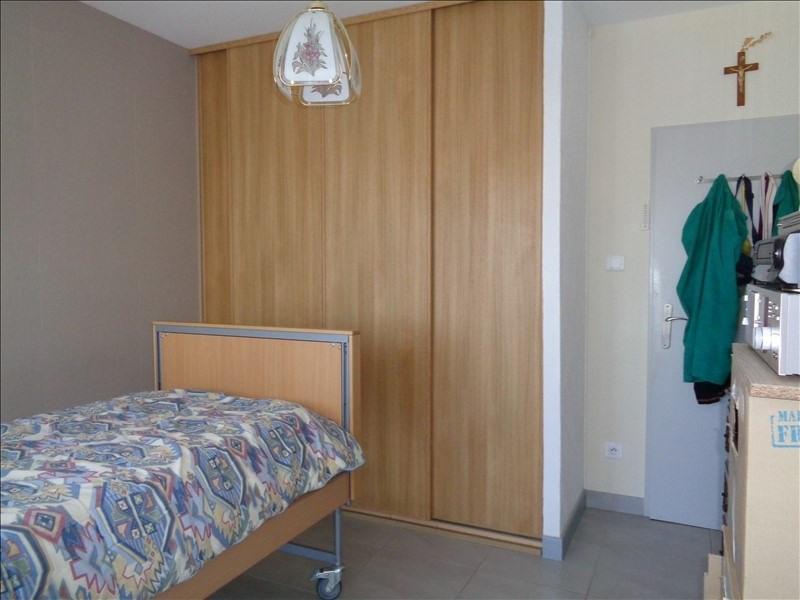 Vente appartement Bischwiller 171200€ - Photo 5